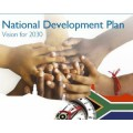 National Development Plan2.jpg