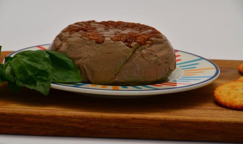 Chicken-liver-pate-1