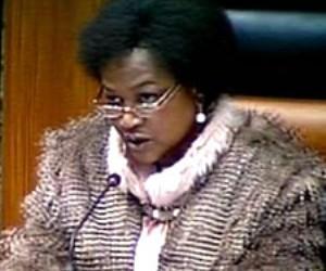 Speaker Mbethe.jpg