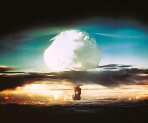 Nuclear danger.jpg
