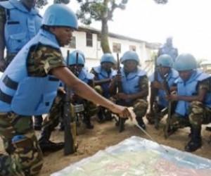 UN troops.jpg