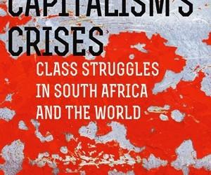Capitalisms-Crisis.jpg
