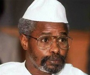 Hissène Habré.jpg