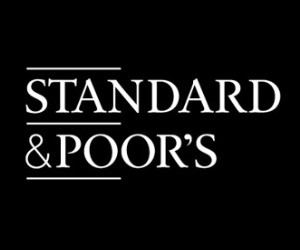 standard-and-poors-logo.jpg