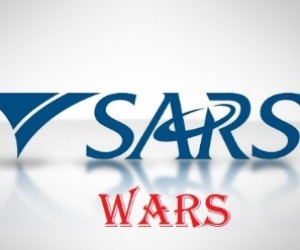 sars wars.jpg