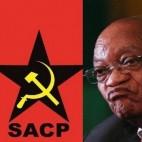ANC Watch