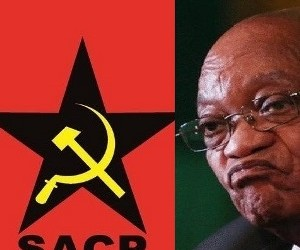 SACP three.jpg