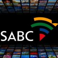 SABC-logo-TV-screens.jpg