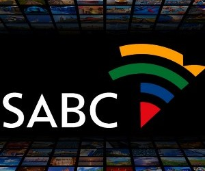 SABC-logo-TV-screens.jpg