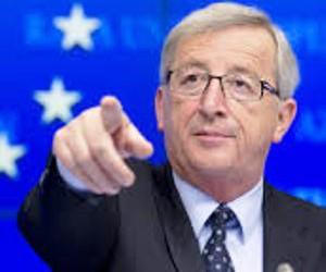 Jean-Claude Juncker.jpg