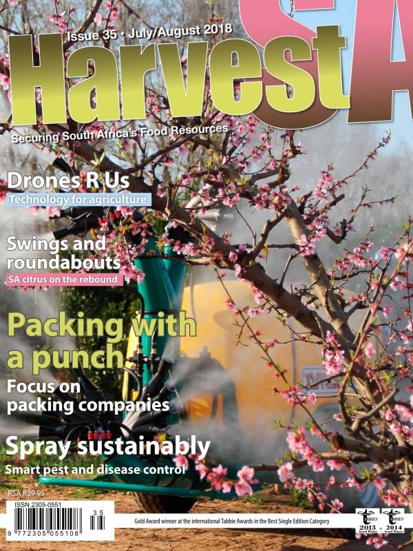 COVER-harvest-35-final.jpg