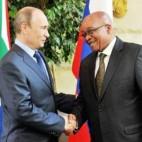 Zuma Watch