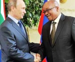 Putin aand Zuma.jpg