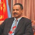 President Afewerki.jpg