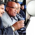 Zuma & Guptas spy.jpg