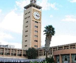 Kenya parliament.jpg