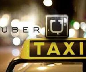 Uber.jpeg