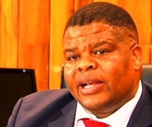 Minister Mahlobo.jpg