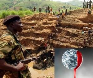 DRC's blood diamonds.jpg
