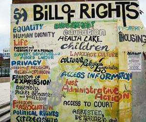 rightssouthafrica_0.jpg