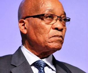 Jacob-Zuma-ANC.jpg