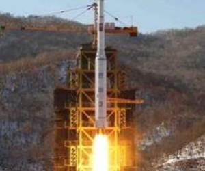 NK missle test.jpg