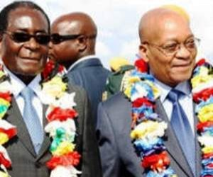 Zuma and Mugabe.jpg