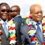 Zuma and Mugabe.jpg