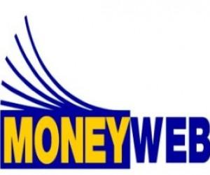 moneyweb_logo.jpg