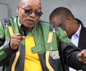 Zuma'.jpg
