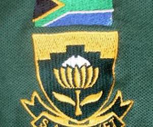 SA Cricket.JPG