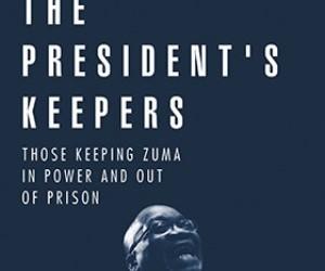 President`s-Keeper.jpg