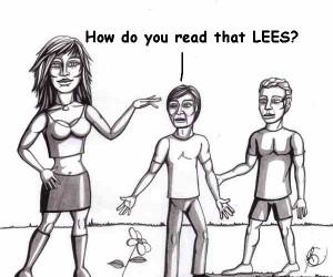 Lees.jpg