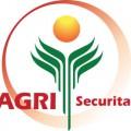 Agri Securitas.jpg
