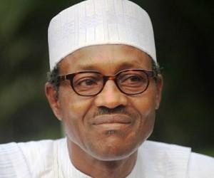 Muhammadu Buhari.jpg