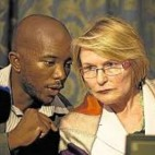 Zille Watch - Opinion