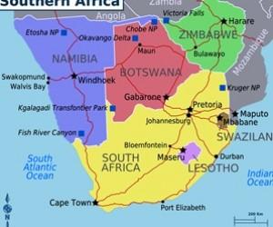 Southern Africa.jpg