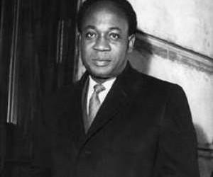 Kwame Nkrumah.jpg