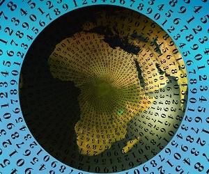 Africa FIR.jpg