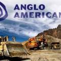 anglo-logo-.jpg