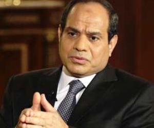 Al_Sisi.jpg