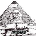 SARS Two.jpg