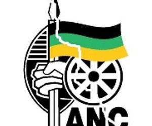 ANC.jpeg