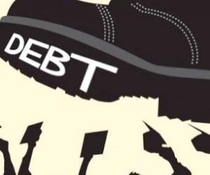 Student Debt.jpeg