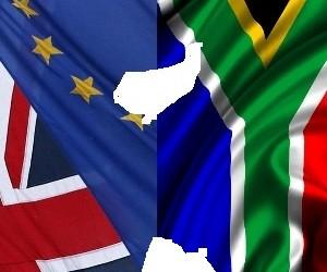 Brexit-SA-flag.jpg