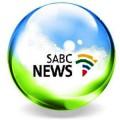 SABC News.JPG