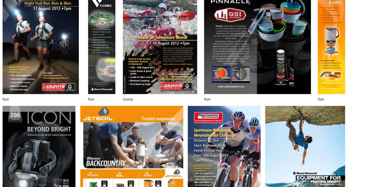 Advertising-3.jpg
