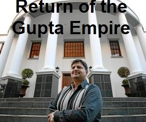 Gupta Empire.jpg