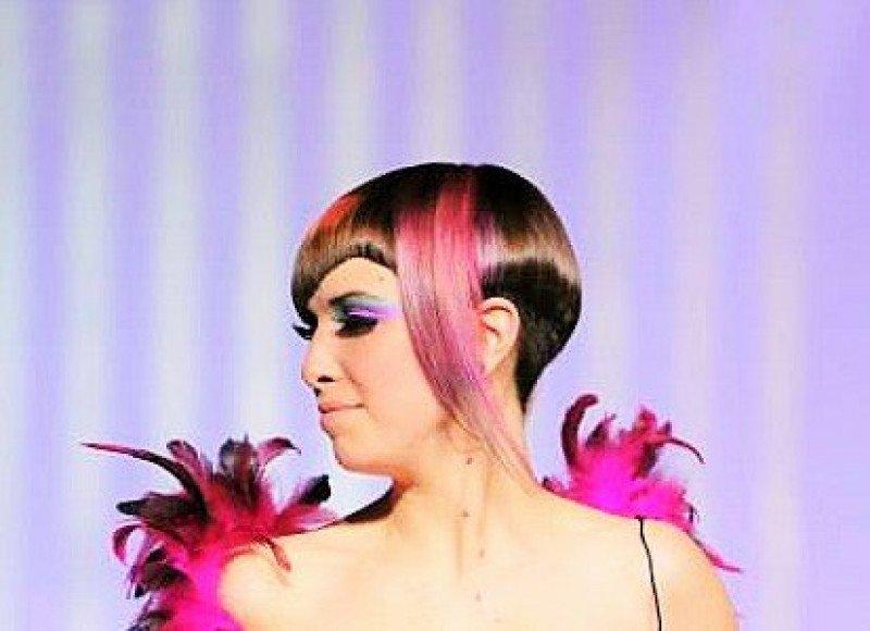 Wella Trendvsion Color Artist 2013