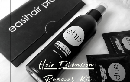 Hair Extension Removal Kit.png